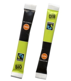 EZA-BIO-FAIRTRADE-ZUCKERSTICKS 1000 x 4g